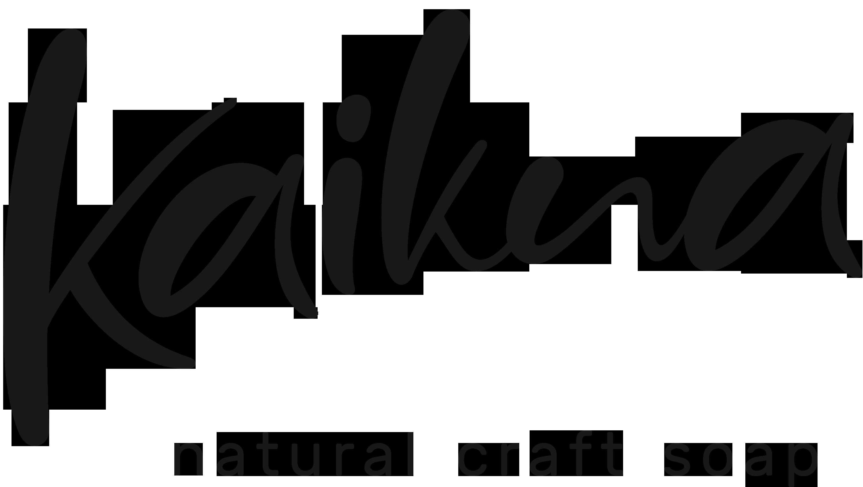 kaikua - natural craft soap