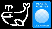 kaikua_whale_cleanhub