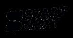 Startnext Logo